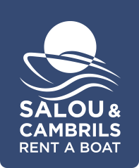 Salou & Cambrils Rent a Boat